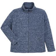 Kenpo Women's i5 Lightweight Fleece Jacket