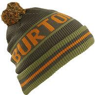 Burton Boy's Trope Beanie
