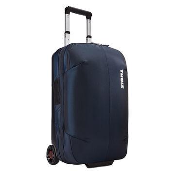 Thule Subterra 22 Carry-On Wheeled Bag