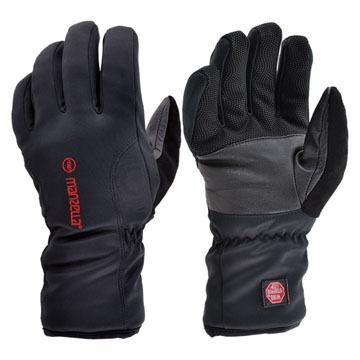 Manzella Mens Versatile Insulated Glove