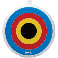 NXT Generation Children's Bullseye Target