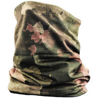 Phunkshun Wear Camoflauge Double Layer Facemask