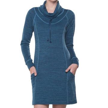 Kuhl Womens Lea Dress