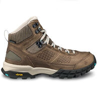 Vasque Women's Talus AT UltraDry Hiking Boot