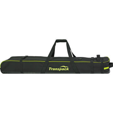 Transpack Ski Vault Double Pro Bag