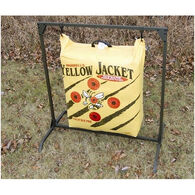 HME Archery Bag Target Stand