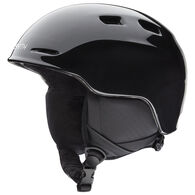 Smith Children's Zoom Jr. Snow Helmet - 17/18 Model