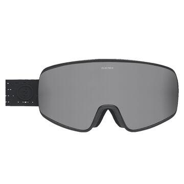 Electric Electrolite Snow Goggle