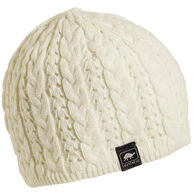 Turtle Fur Women's Zelda Beanie