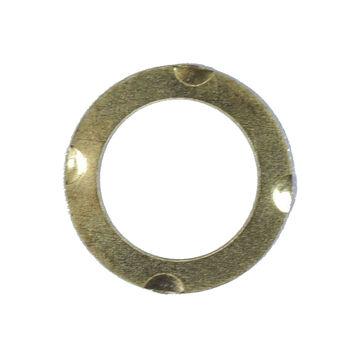 MEC Brass Washer