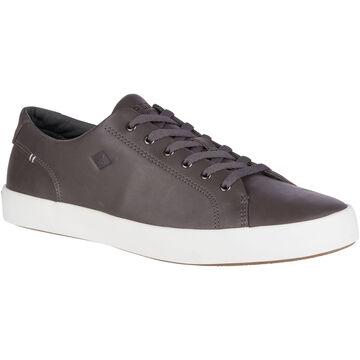 Sperry Mens Wahoo LTT Leather Sneaker
