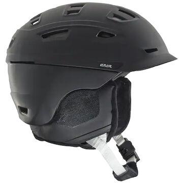 Anon Womens Nova MIPS Snow Helmet