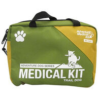 Adventure Medical Adventure Dog Series Trail Dog Kit