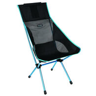 Helinox Sunset Folding Chair