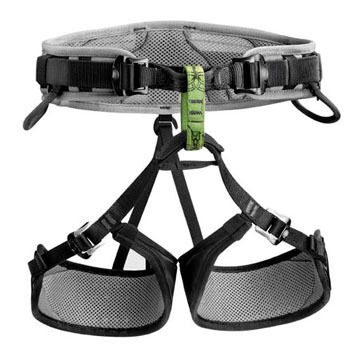 Petzl Calidris Harness
