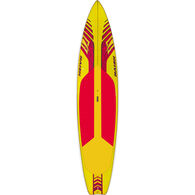"Naish Quest S 12' 0"" Touring SUP"