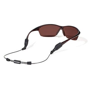 Croakies ARC Endless Eyewear Retainer