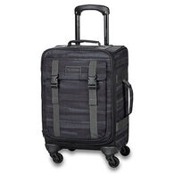 Dakine Cruiser Roller 37L Wheeled Carry On Travel Bag