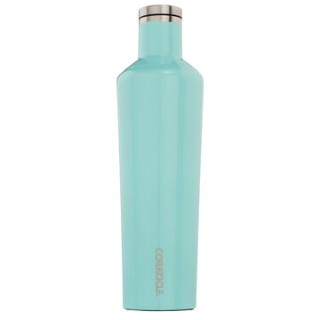 Corkcicle 25 oz. Classic Canteen Insulated Bottle