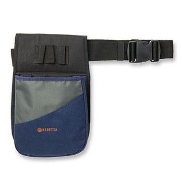 Beretta Uniform Shell Pouch