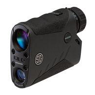 SIG Sauer KILO2200MR 7x25mm Monocular Rangefinder