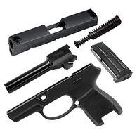 SIG Sauer P320 Subcompact / 9mm Caliber X-Change Kit
