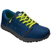NRS Men's Crush Water Shoe