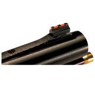 Williams Rifle FireSight Peep Set