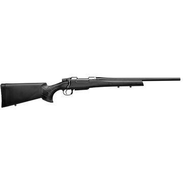 CZ-USA CZ 557 Eclipse 30-06 Springfield 20.5 5-Round Rifle