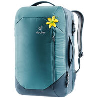 Deuter Women's AViANT Carry-On SL 28 Liter Backpack