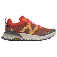 New Balance Men's Fresh Foam Hierro v6 Athletic Shoe
