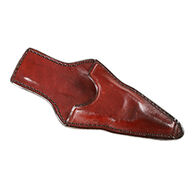 Donnmar Model 850 Pliers Leather Holster