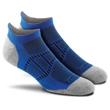 Fox River Mills Mens Verso Lightweight Sock