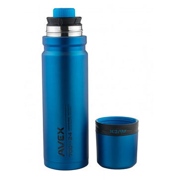 Avex 3Sixty Pour 24 oz. Vacuum Insulated Thermal Bottle