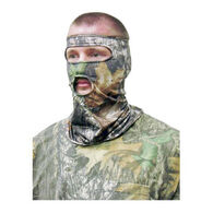 Primos Stretch Fit 3/4 Mask