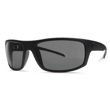 Electric Tech One XLS OHM Sunglasses