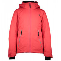 Obermeyer Girls' Haana Jacket