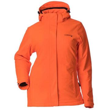 DSG Outerwear Womens Addie Hunting Jacket