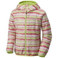 Columbia Boys' & Girls' Pixel Grabber II Jacket