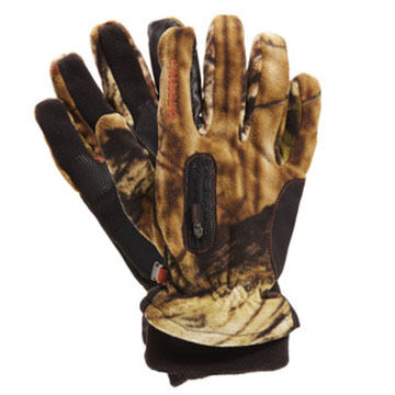 Manzella Mens Stealth Hunter Glove