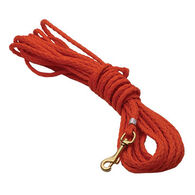 Dokken Pro 6  5-In-1 Leash
