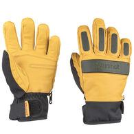 Marmot Men's Tahoe Undercuff Glove