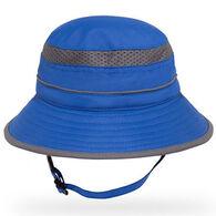 Sunday Afternoons Boys' & Girls' Fun Bucket Hat