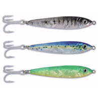 Sea Striker Jigfish Lure - 3 Pk.