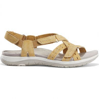 Earth Women's Savoy Sammie Sandal