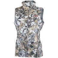 Sitka Gear Women's Celsius Midi Vest