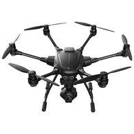 Yuneec Typhoon H w/ Intel Realsense Drone
