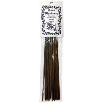 Paine Products Blueberry Long Stick Incense