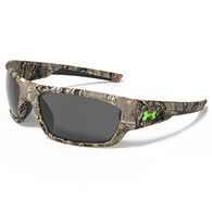 Under Armour Force Camo Sunglasses