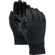 Burton Men's Powerstretch Liner Glove